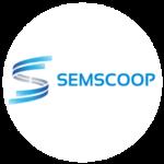 SEMSCOOP